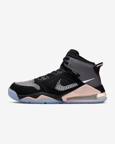 10 Best Nike Mars 270 images | Nike, Air jordans, Jordans