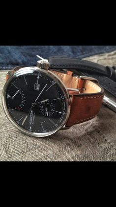 Where i can buy this watch in italy? Or in other country?