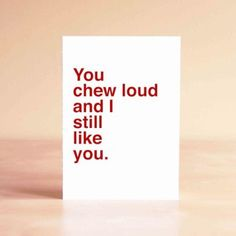 9 Great Valentine's Dar Cards