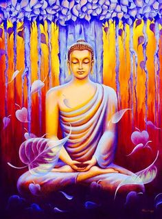 """""""Understanding is the heartwood of well-spoken words."""" ~  The Buddha ..*"""