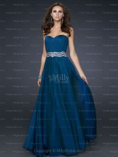 cheap prom dresses,Handsome,Special,Beautiful,Gentle