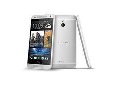 Best Mobile Phone: HTC One Mini