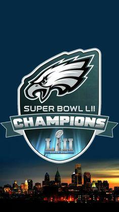 139 Best Philadelphia Eagles Images In 2020 Philadelphia Eagles