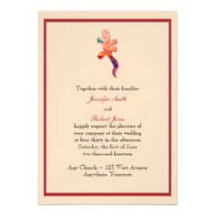 Southwest Sunset Lizard Invitation How toOnline Secure Check out Quick and Easy...