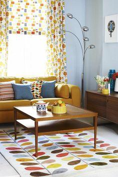 1000 ideas about gardinen wohnzimmer on pinterest