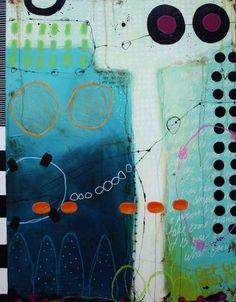 ... künstler zeichnungen malerei artist karine artist emma leger painter