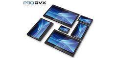 """Macroservice ha anunciado la nueva gama DSK de Tablets PC Android de 10 a 32"""" http://www.mayoristasinformatica.es/blog/macroservice-ha-anunciado-la-nueva-gama-dsk-de-tablets-pc-android-de-10-a-32-rdquo;/n4452/  Más información sobre #mayoristas, distribuidores y proveedores de #Tablets en http://www.mayoristasinformatica.es/tablet-pc.php"""