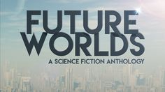 Join us in creating a science fiction anthology from 6 incredible science fiction authors.