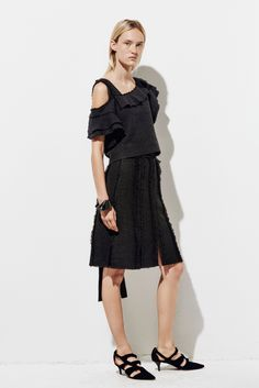 http://www.style.com/slideshows/fashion-shows/resort-2016/proenza-schouler/collection/3