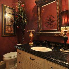 pinterest 11 powder room ideas images bathroom toilets and bath