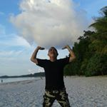 3,890 Followers, 2,418 Following, 45 Posts - See Instagram photos and videos from Hungan Brata Indrajanto (@brataindrajantohungan)