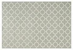 tamisin rug gray ivory - Bing Images