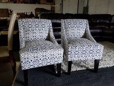 New Home Furniture, At Wholesale Furniture Prices. | Auction 9/16/16 |  Pinterest | Wholesale Furniture