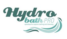 Hydrobath Pro at FCL