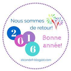 http://elcondefr.blogspot.gr/2016/01/de-retour-bonne-annee.html