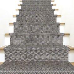 Carpet Illustration Design - Carpet Drawing Perspective - Cream Carpet Stairs - Carpet Cleaner With Oxy Clean Best Carpet, Diy Carpet, Modern Carpet, Carpet Ideas, Plush Carpet, Carpet Staircase, Basement Carpet, Hall Carpet, Foyer Flooring