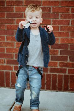 awesome-and-trendy-haircuts-for-little-boys-13 - Styleoholic