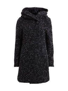 Naisten takit netistä   Stockmann.com