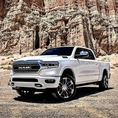 pick ups trucks Dodge Trucks Lifted, Lowered Trucks, Ram Trucks, Diesel Trucks, Chevy Trucks, Dodge Cummins, Black Truck, White Truck, Hummer Cars