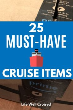 It is likely which you have heard of a themed cruise ship before. Themed cruise liners are popular, around the globe. Grab the traveling knowledge from the pros that will help Best Cruise, Cruise Port, Cruise Travel, Cruise Vacation, Disney Cruise, Bahamas Cruise, Vacation Deals, Vacation Spots, Walt Disney