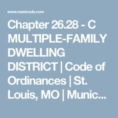 library chattanooga codes code ordinances