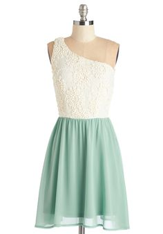 Where the Delight Is Dress | Mod Retro Vintage Dresses | ModCloth.com