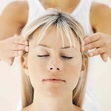 Acupuncture without needles- An alternate way of treating stress, depression, and other anxiety-related illnesses: Acupuncture therapy offers a non-needle method for patients to experience the benefits of acupuncture. Needle acupuncture is the original microcurrent therapy, as traditional acupuncture  needles generate measurable electrical charges when twirled by the doctor's