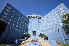 So Long Scientology