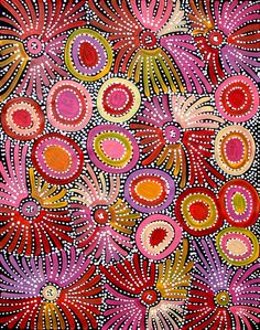 Welcome to Coolabah Art. We specialise in contemporary aboriginal artworks. Aboriginal Painting, Aboriginal Artists, Dot Art Painting, Mandala Painting, Encaustic Painting, Indigenous Australian Art, Indigenous Art, Aboriginal Culture, Rock Art