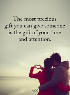 Discovered by ☾ T e d d y ☽. Find images and videos about love, time and gift on We Heart It - the app to get lost in what you love. Love Quotes For Him, Great Quotes, Quotes To Live By, Inspirational Quotes, Strong Quotes, Positive Quotes, Positive Affirmations, Goofy Quotes, Attention Quotes