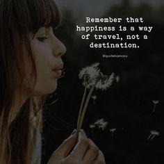 #quote #quotes #quoteoftheday #instaquote #qotd #words #quotestoliveby #poetry #success #writer #poem #wisdom #truth #quotestagram #lifequotes #poet #motivational #writing #inspirationalquotes #wordporn #entrepreneur #inspirational #inspire #poetsofinstagram #business #motivationalquotes #true #sad #writersofinstagram #positive