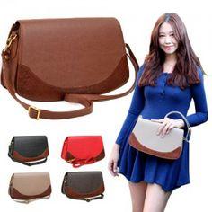 Korea Premium Bag Shopping Mall [COPI] copi handbag no. SA-577 / Price : 21.20 USD #bag #dailybag #fashionbag #fashionitem #handbag #minibag #crossbag #shoulderbag #COPI  http://en.copi.co.kr/