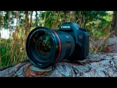 nice The Canon EOS 5Ds Preview Check more at http://gadgetsnetworks.com/the-canon-eos-5ds-preview/