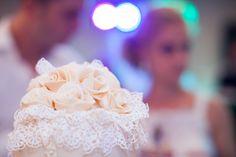 tortul miresei, petrecere nunta, fotografie de nunta