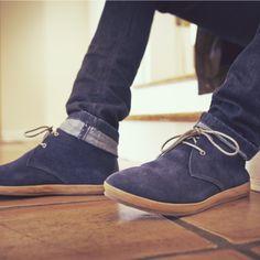 14 mejores imágenes de Timberland   Zapatos, Calzas y