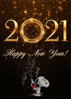 Happy New Year Pictures, Happy New Year Wallpaper, Happy New Year Wishes, Happy New Year Greetings, Happy Birthday Greetings, New Year Wishes Images, New Year Wishes Quotes, Christmas And New Year, Christmas Wishes