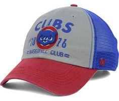6c4c86c214f 41 Best Chicago Cubs images