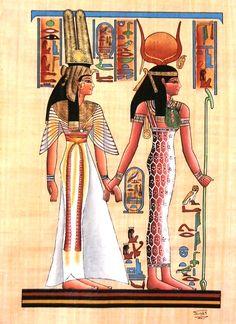 600-Egyptian-Hathor.jpg