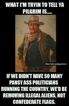 Word from a true America loving Patriot ❤️❤️