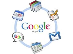 Google Apps To Stop Support For IE 8 - Google has announced to stop Google Apps support for Internet Explorer 8. That means, people using IE 8 or older version of IE, will need to update their browsers to use all features of Google Apps without any compatibility issue. [Click on Image Or Source on Top to See Full News]