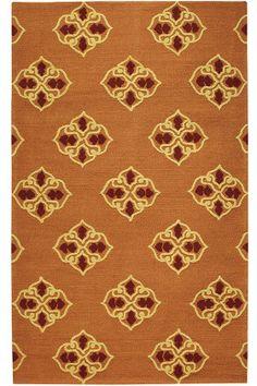 Dinora Area Rug Home Decorators Collection