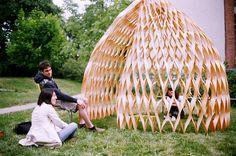 Wood Pavilion_Wing Yi Hui and Lap Ming Wong