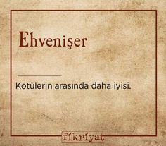 Ehvenişer The Words, Cool Words, Learn Turkish Language, Wall Writing, Science Quotes, Aesthetic Words, Study Notes, Meaningful Words, Wise Quotes
