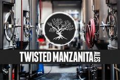 All-Inclusive Ticket to Twisted Manzanita Ales' 4th Anniversary Party with Food and Drinks on June 28th only $35 | ReaderCity