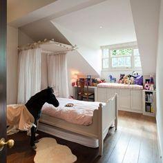 Schlafzimmer Malerei Des Mädchens: 12 Moderne Und Weibliche Ideen