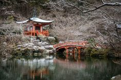 Voyager au Japon, ce n'est vraiment pas compliqué. Pourtant les mythes autour du Japon sont nombreux et tenaces ! Argent, langue, logement...