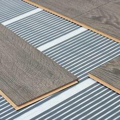 Bedroom Design Magnificent Best Hardwood Floors Kitchen Flooring pertaining to dimensions 1880 X 1100 Best Type Of Wood Flooring For Bedrooms - When I was