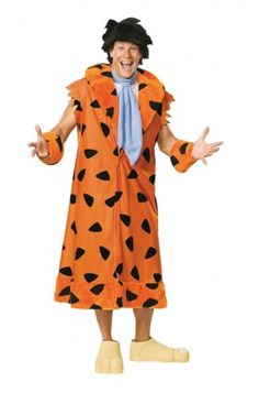 Enjoy the cheap fancy dress party with your college buddies by booking funny costumes.