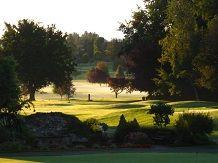 Poppy Estates Golf Course