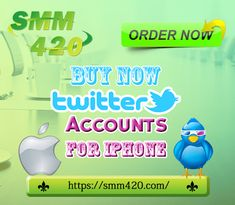What Is Twitter, About Twitter, New Twitter, Male Profile, Profile Photo, Win Win Situation, Most Popular Social Media, Google Search Results, Advertising And Promotion